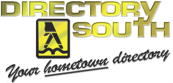 Directory South